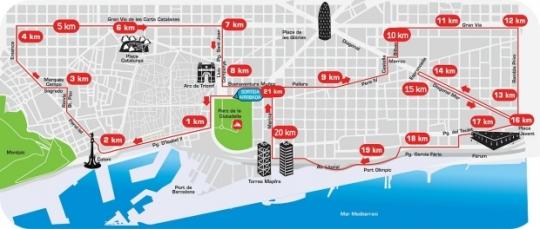 small-recorridomaraton2015
