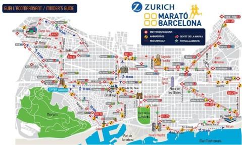 recorrido-oficial-maraton-barcelona-2015-vngviatges