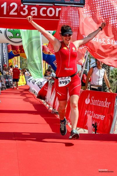 santander_triathlon_meta